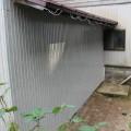 押し入れの湿気対策