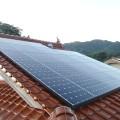 奥出雲町での太陽光発電ってどうなの?