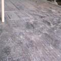 安く早く仕上がる!湿気で床下が傷んだ和室のリフォーム方法