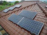 太陽光発電をつけるなら今がお得