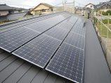 7月19日(土曜日)太陽光発電で得しちゃおう勉強会