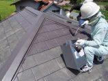 魔法の塗料と太陽光発電