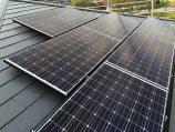 最強の太陽光発電勉強会&資金計画セミナー