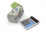 マイナス金利と住宅ローン借換