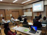 最強の太陽光発電勉強会&資金計画セミナー終了しました。